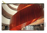 University Of Sydney Business School Interior IIi Carry-all Pouch
