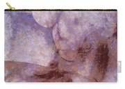 Unlampooned Fineness  Id 16099-043046-41250 Carry-all Pouch