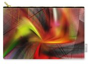 Untitled 5-3-10-a Carry-all Pouch
