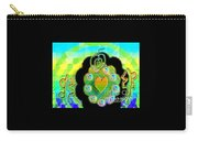 Untitled 8 Reiki Symbol Carry-all Pouch