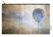 Up Up And Away... Carry-all Pouch