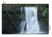 Upper North Falls Carry-all Pouch