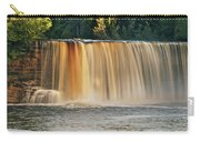 Upper Tahquamenon Falls 6279 Carry-all Pouch