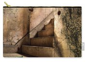 Uptown Stairs Carry-all Pouch