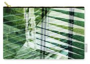 Urban Abstract 250  Carry-all Pouch