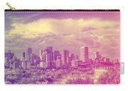 Urban Downtown Carry-all Pouch