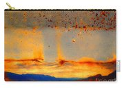 Urban Landscapes Carry-all Pouch