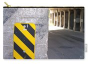 Urban Signs 2 Carry-all Pouch