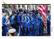 U.s. Army 1845 Carry-all Pouch