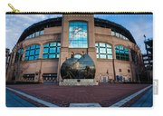 Us Cellular Field Carry-all Pouch