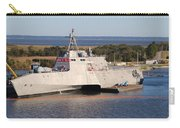 U.s. Navy Carry-all Pouch