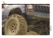 Us Off Road Car Carry-all Pouch