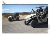 U.s. Soldiers Drive Multiple Ltatvs Carry-all Pouch