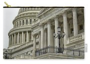 Usc Capitol Carry-all Pouch