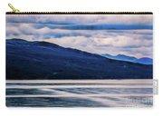 Ushuaia Ar 2 Carry-all Pouch