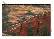 Utah Paradise Carry-all Pouch