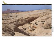 Utah Serenity 2 Carry-all Pouch