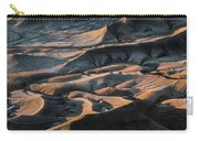 Utah Vista Carry-all Pouch