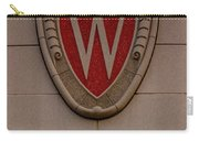 UW Carry-all Pouch