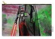 Vader Abstract Carry-all Pouch