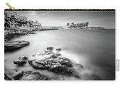 Valetta Carry-all Pouch by Okan YILMAZ