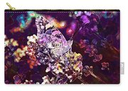 Vanessa Cardui Painted Lady  Carry-all Pouch
