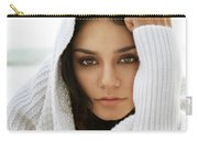 Vanessa Hudgens  Carry-all Pouch