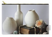 Vases Carry-all Pouch