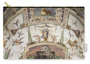 Vatican Museum Carry-all Pouch