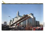 Vauxhall Station Carry-all Pouch