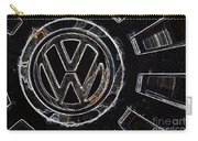 VW3 Carry-all Pouch