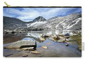 Vee Lake - Sierra Carry-all Pouch