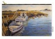 Veldrift Boats Carry-all Pouch