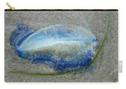 Velella Carry-all Pouch