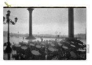 Venezia 4 Carry-all Pouch