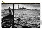 Venezia  Carry-all Pouch