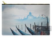 Venice 2 Carry-all Pouch