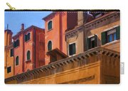 Venice Details Italy Carry-all Pouch