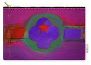 Venice Spiritual Carry-all Pouch
