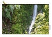 Ventana Wilderness Carry-all Pouch