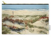 Ventura Dunes II Carry-all Pouch