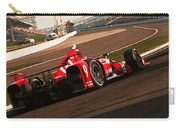 Verizon Indycar Series - 3 Carry-all Pouch