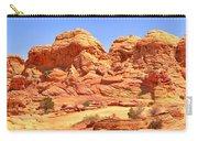 Vermilion Buttes Carry-all Pouch