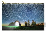 Vermont Starry Night Carry-all Pouch