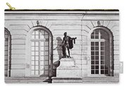 Versailles France Carry-all Pouch