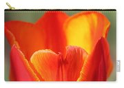 Vibrantly Yours Carry-all Pouch