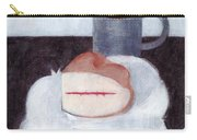 Victoria Sandwich  Carry-all Pouch