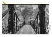 Victorian Bridge Carry-all Pouch