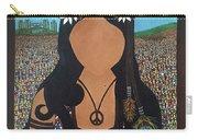 Vidas Pasadas, Woodstock 1969 Carry-all Pouch