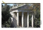 Villa Borghese Park Carry-all Pouch